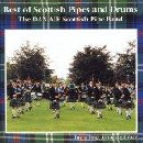 Dan Air Scottish Pipe Band - Best of Scottish Pipes & Drums