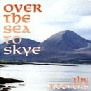 Reevers - Over the Sea to Skye