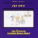 Ian Thomson Scottish Dance Band - Set Two