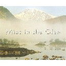 Keith Dickson Accordion Orchestra - Mist in the Glen