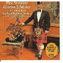 Pipe Sergeant Gordon Walker - The World's Greatest Pipers Volume 13