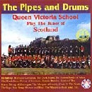 Queen Victoria School - Tunes of Scotland