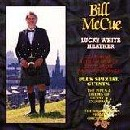 Bill McCue - Lucky White Heather