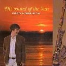 Fred Morrison - The Sound of the Sun
