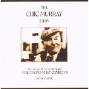 Chic Murray - The Chic Murray Show