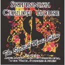 Skipinnish - Live From The Ceilidh House