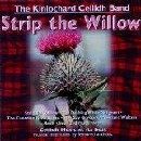 Kinlochard Ceilidh Band - Strip the Willow