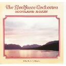 Gaelforce Orchestra - Scotland Again