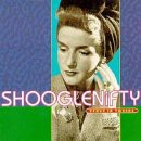 Shooglenifty - Venus in Tweeds