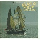 An Teallach Ceilidh Band - A Ship in Full Sail