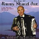 Jimmy Shand Jnr - The Best Of Jimmy Shand Jnr