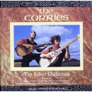 Corries - Silver Collection 1966-1991