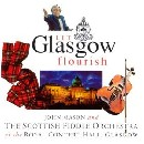 Scottish Fiddle Orchestra - Let Glasgow Flourish