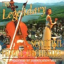 Scottish Fiddle Orchestra - Legendary