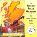 Scottish Fiddle Orchestra - Scottish Fiddlers Rally At The Royal Albert Hall