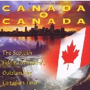 Scottish Fiddle Orchestra - Canada O Canada