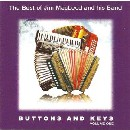 Jim MacLeod and his band - Buttons and Keys Volume 1