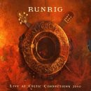 Runrig - Live at Celtic Connections