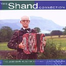 Jimmy Shand - The Shand Connection