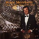 Peter Morrison - A Toast to the Music of Scotland