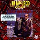 Jim MacLeod and his band - Take The Road and Miles