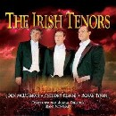 Irish Tenors - The Irish Tenors