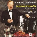 Gordon Pattullo - A Scottish Celebration