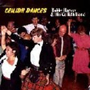 Bobby Harvey & His Ceilidh Band - Ceilidh Dances