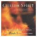 Alasdair MacCuish & The Black Rose Ceilidh Band - Ceilidh Spirit