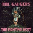 Gaugers - The Fighting Scot