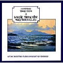 Scottish Tradition Series - Scottish Tradition Volume 2: Music From The Western Isles