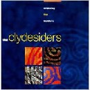 The Clydesiders - Crossing the Borders