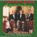 Garioch Blend - Hogmanay Party