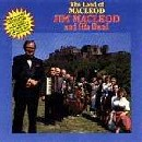 Jim MacLeod and his band - The Land of Macleod