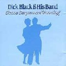 Dick Black and His Scottish Dance Band - Come Sequence Dancing