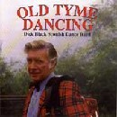 Dick Black and His Scottish Dance Band - Old Tyme Dancing