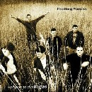Peatbog Faeries - Welcome To Dunvegas