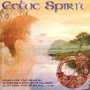 Various Artists - Celtic Spirit