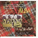 Pipes and Drums of British Caledonian Airways & The B.B.C. Scottish Symphony Orchestra - Alba