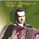 Will Starr - The Early Years Volume 1