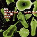 Benachally Ceilidh Band - Happy Feet