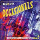 Occasionals - Back in Step:The Complete Scottish Ceilidh Dance Volume 2