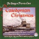 Glasgow Phoenix Choir - Caledonian Christmas
