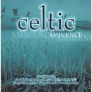 Various Artists - Celtic Ambience