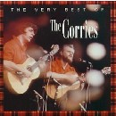 Corries - The Very Best Of The Corries