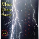 Three Peace Sweet - Lightning Touches