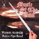 Western Australia Police Pipe Band - Music Of The Gael