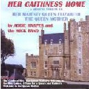 Addie Harper and The Wick Band - Her Caithness Home - Queen Mother Tribute