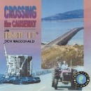 Donnie MacDonald (Eriskay Lilt) - Crossing The Causeway