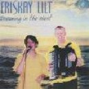 Eriskay Lilt - Dreaming in The West